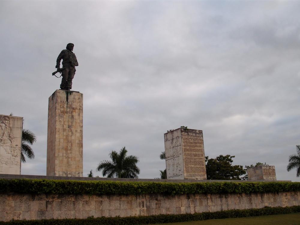世界一周・キューバ・サンタクララ観光_21.jpg