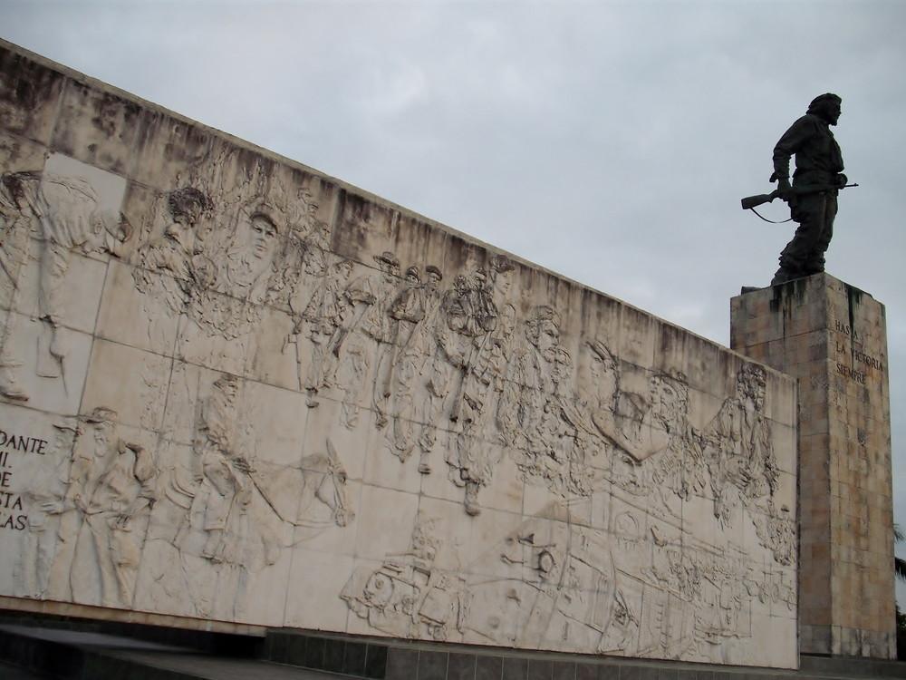 世界一周・キューバ・サンタクララ観光_22.jpg