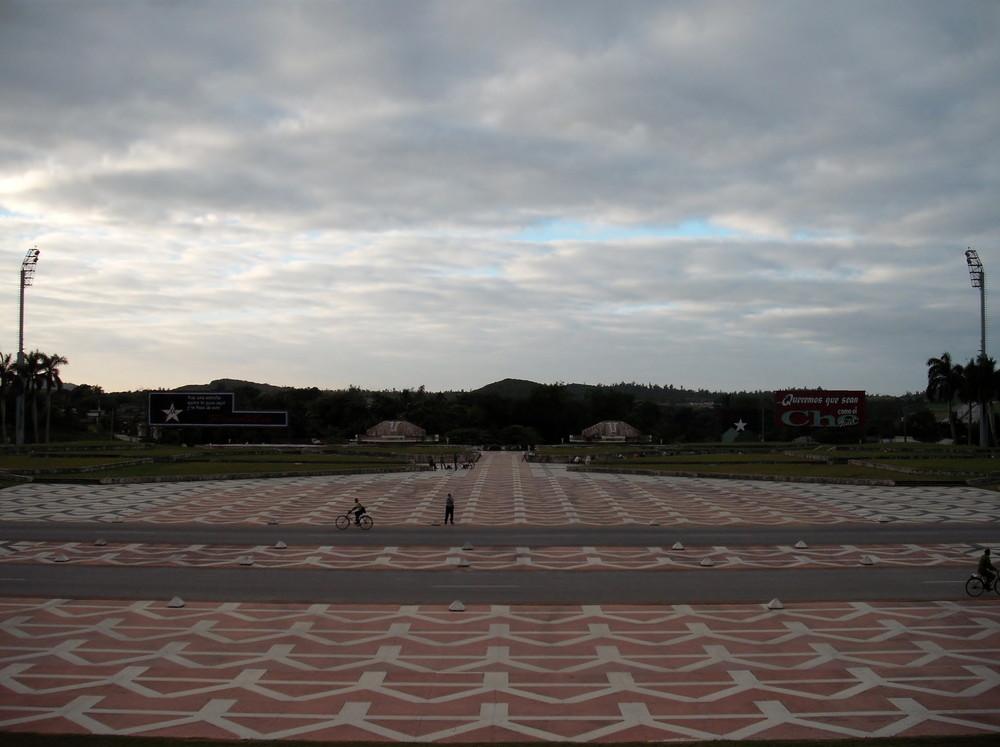 世界一周・キューバ・サンタクララ観光_24.jpg