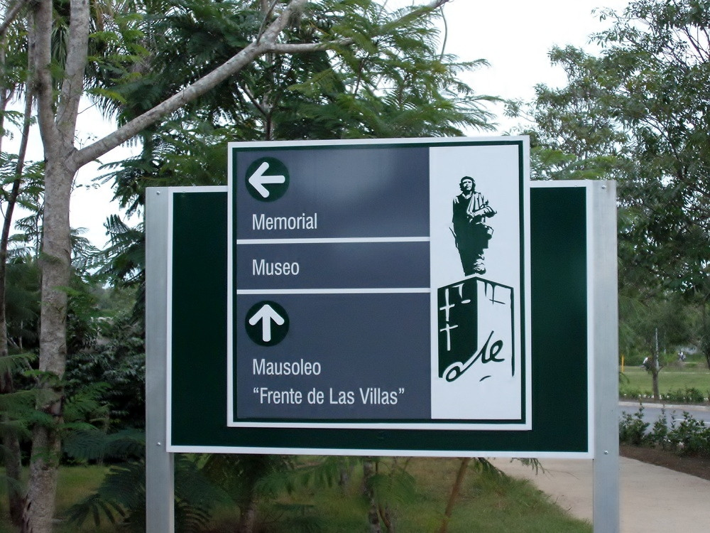 世界一周・キューバ・サンタクララ観光_25.jpg