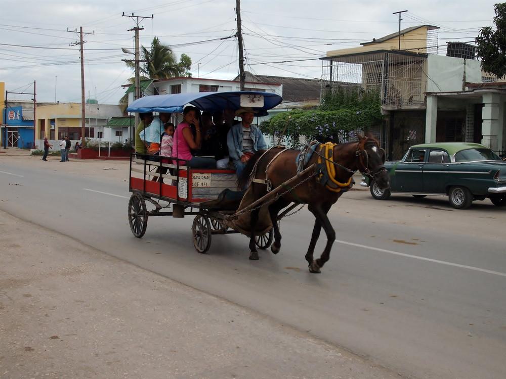 世界一周・キューバ・サンタクララ観光_27.jpg