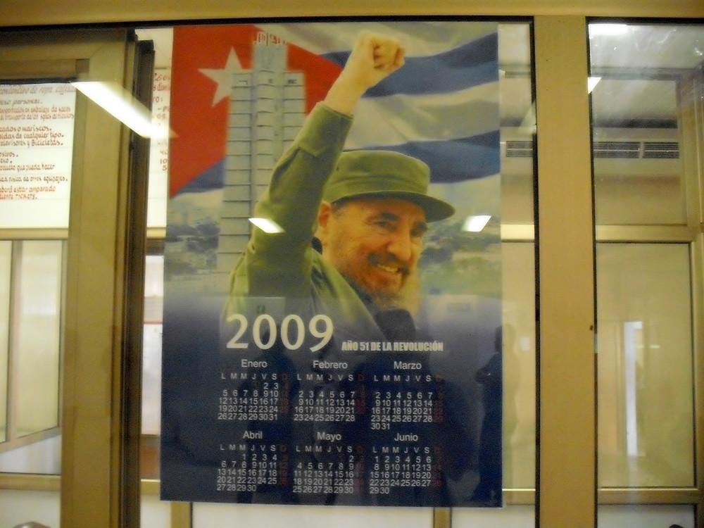 世界一周・キューバ・サンタクララ観光_3.jpg