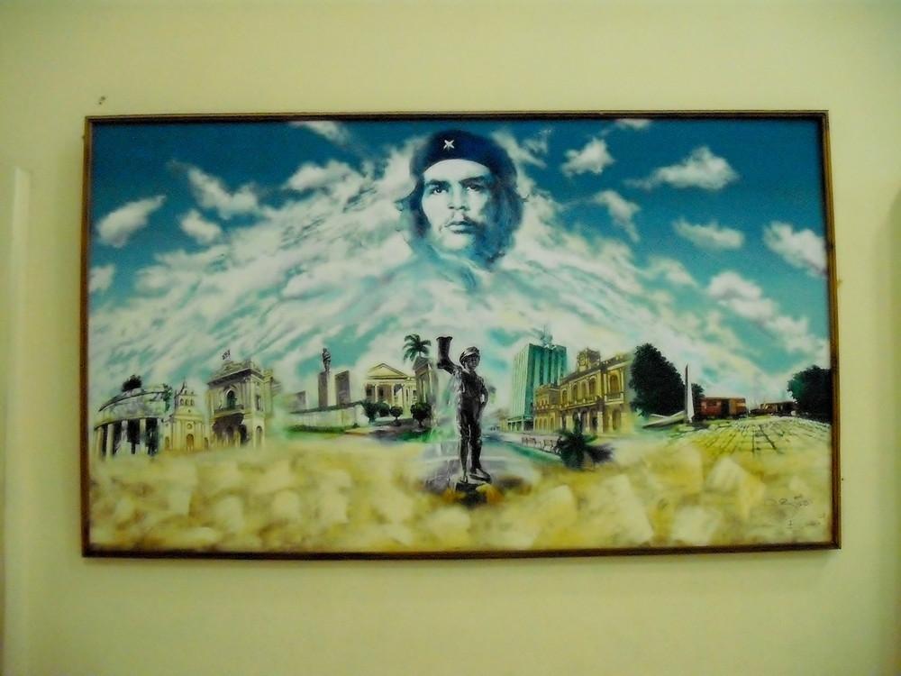 世界一周・キューバ・サンタクララ観光_5.jpg