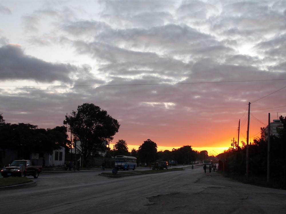 世界一周・キューバ・サンタクララ観光_6.jpg
