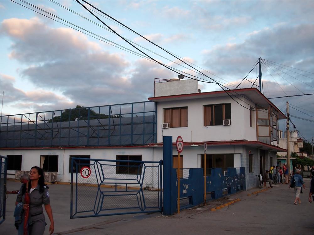 世界一周・キューバ・サンタクララ観光_8.jpg
