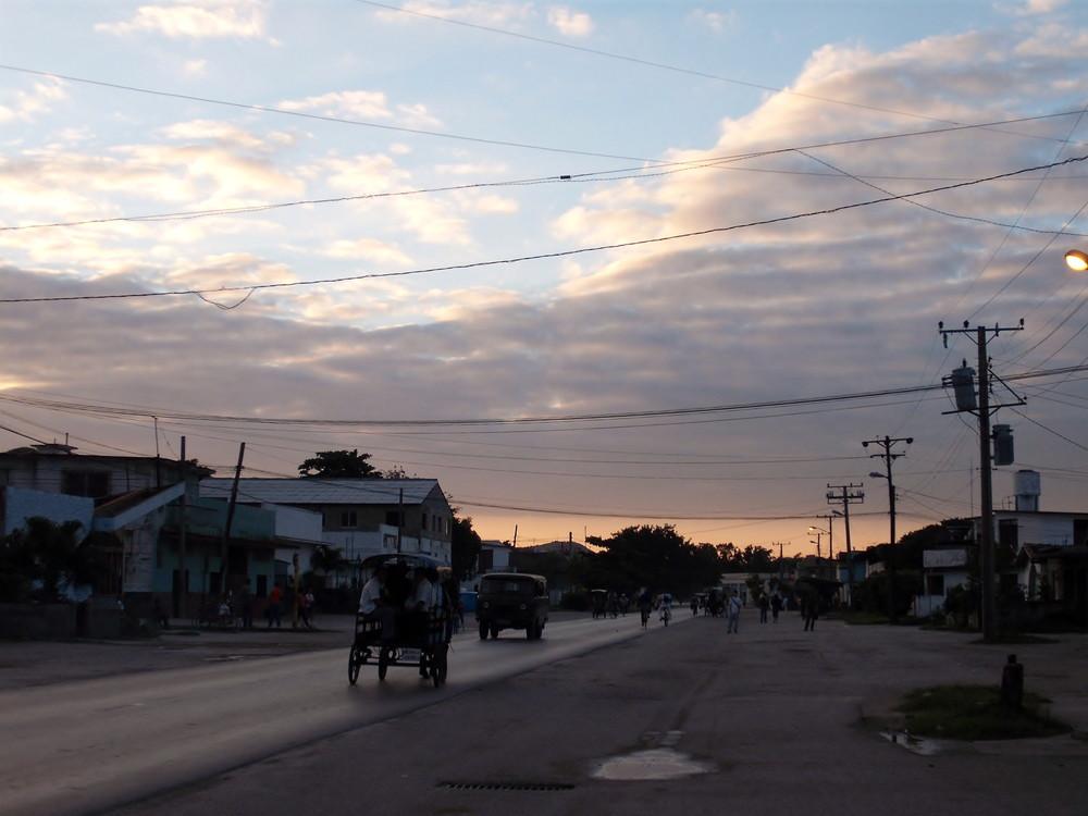 世界一周・キューバ・サンタクララ観光_9.jpg