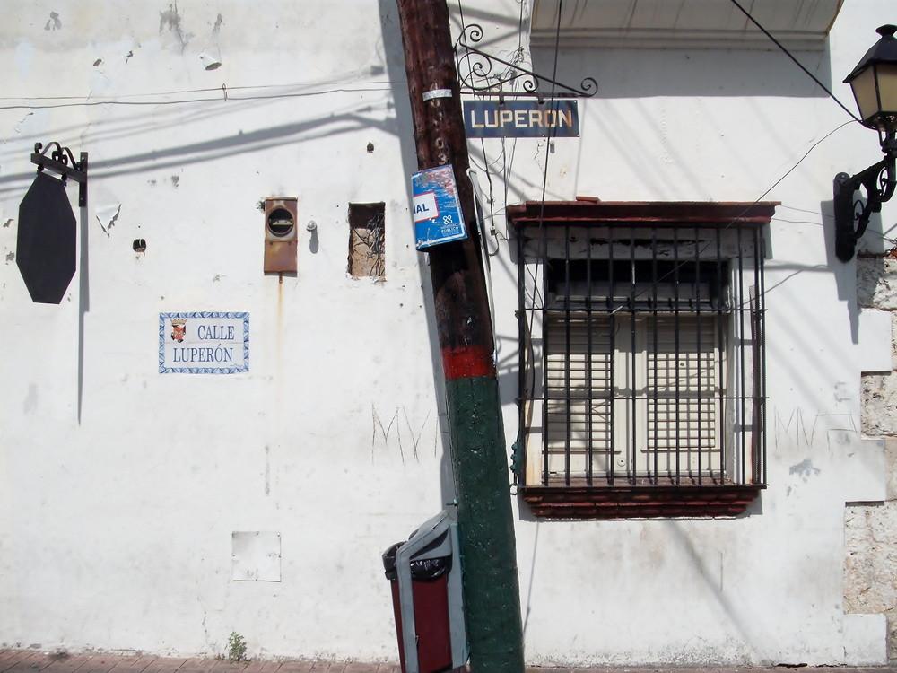 世界一周ドミニカ共和国サントドミンゴ観光1_10.jpg