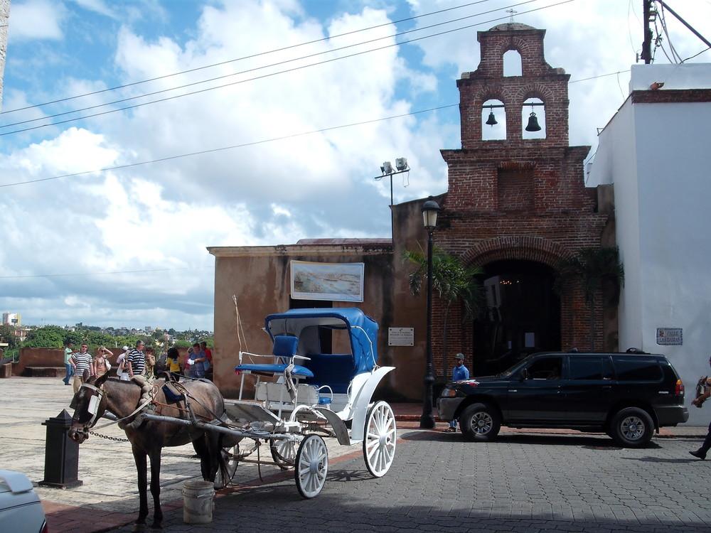 世界一周ドミニカ共和国サントドミンゴ観光1_11.jpg