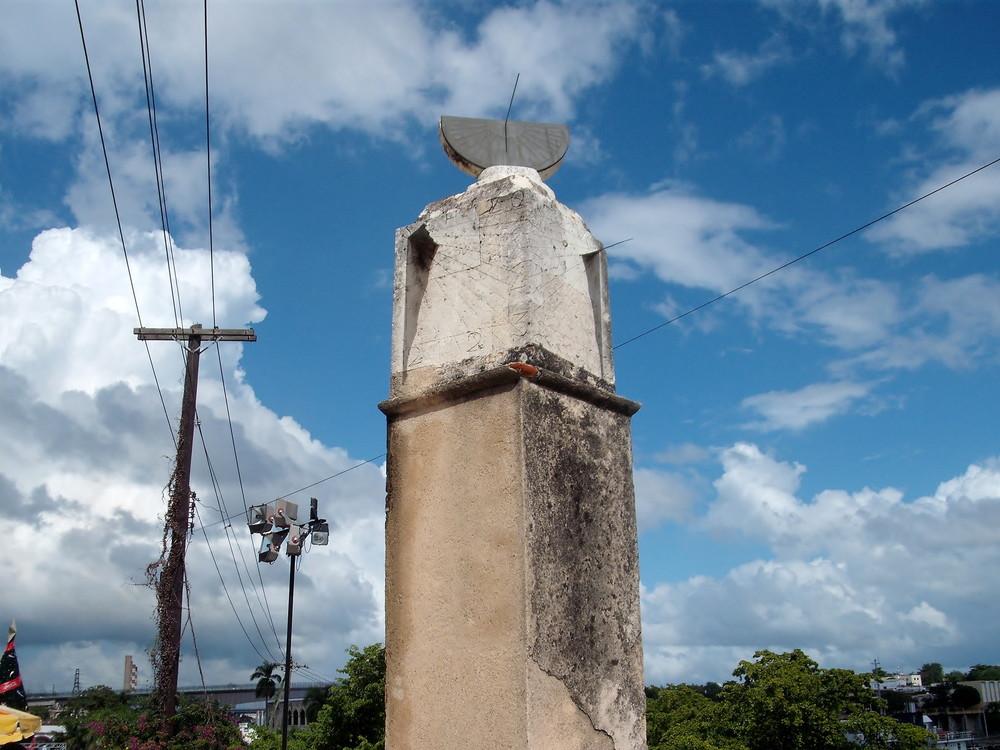 世界一周ドミニカ共和国サントドミンゴ観光1_14.jpg