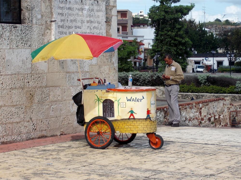 世界一周ドミニカ共和国サントドミンゴ観光1_15.jpg