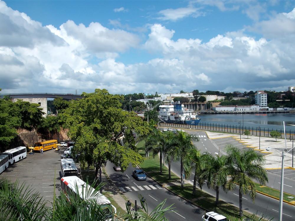 世界一周ドミニカ共和国サントドミンゴ観光1_17.jpg