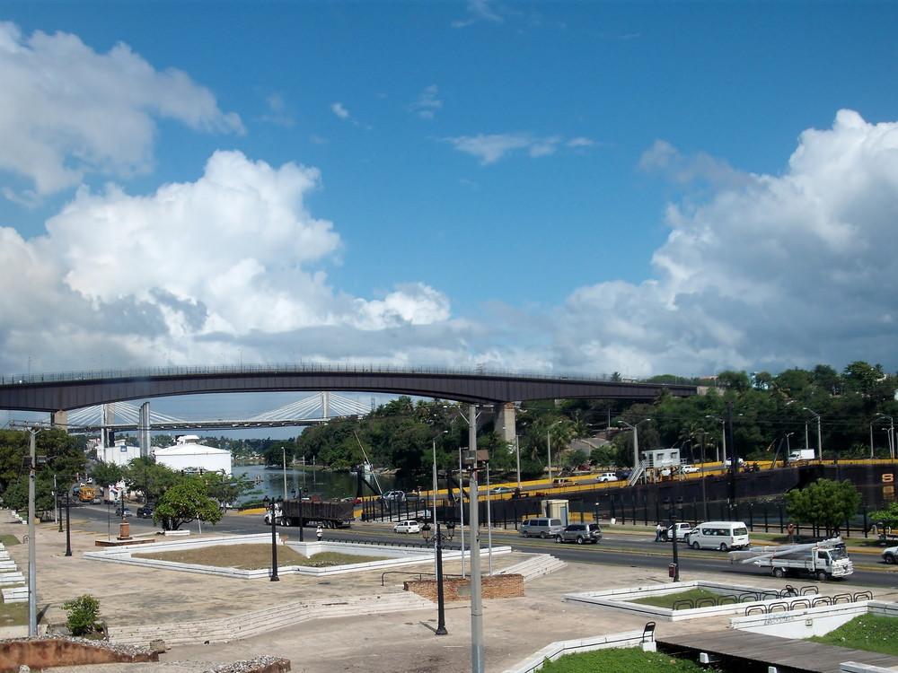 世界一周ドミニカ共和国サントドミンゴ観光1_18.jpg