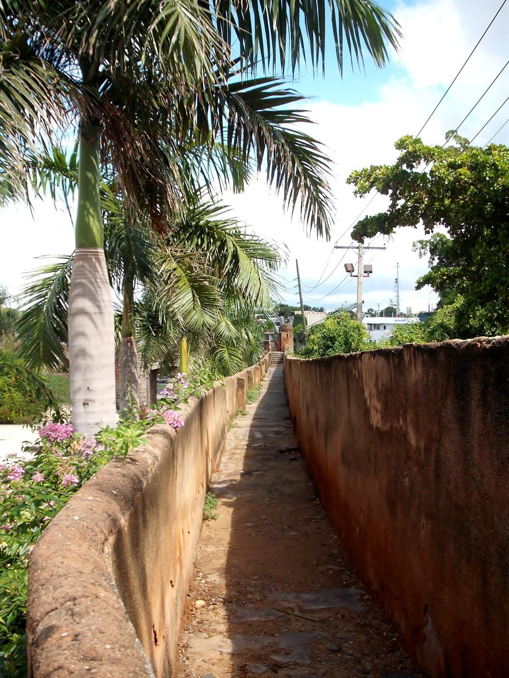 世界一周ドミニカ共和国サントドミンゴ観光1_19.jpg