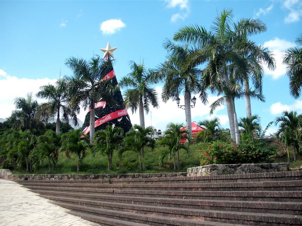 世界一周ドミニカ共和国サントドミンゴ観光1_21.jpg