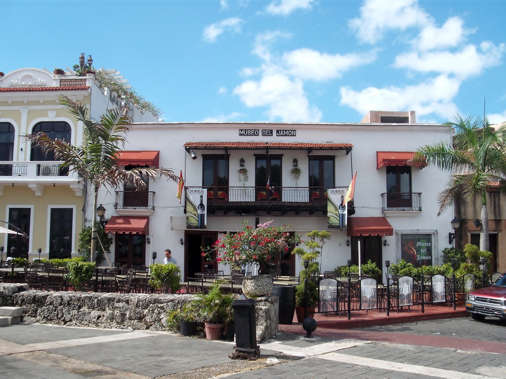 世界一周ドミニカ共和国サントドミンゴ観光1_23.jpg