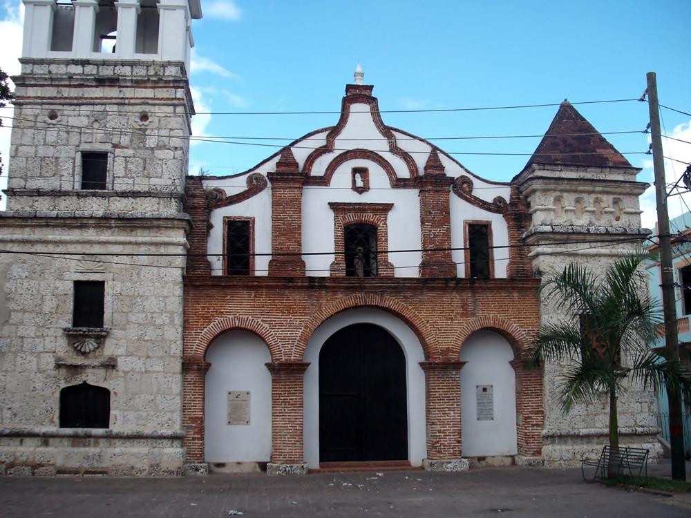 世界一周ドミニカ共和国サントドミンゴ観光1_24.jpg