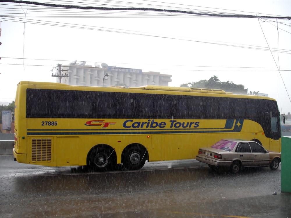 世界一周ドミニカ共和国サントドミンゴ観光1_33.jpg