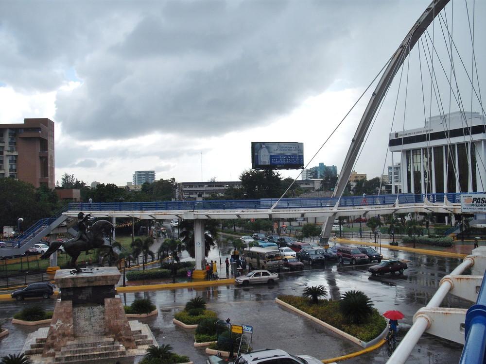 世界一周ドミニカ共和国サントドミンゴ観光1_36.jpg