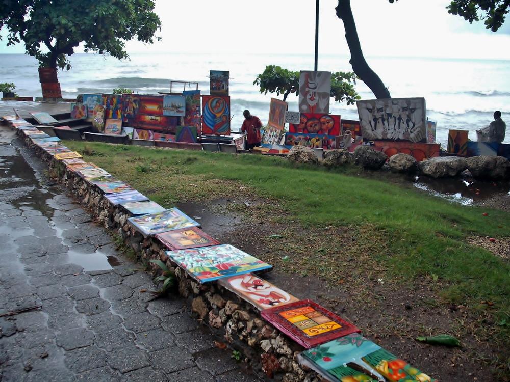 世界一周ドミニカ共和国サントドミンゴ観光1_43.jpg