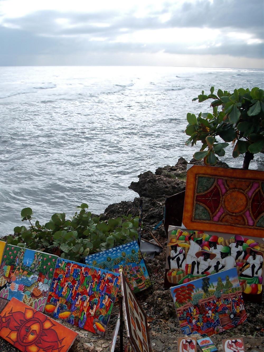 世界一周ドミニカ共和国サントドミンゴ観光1_45.jpg