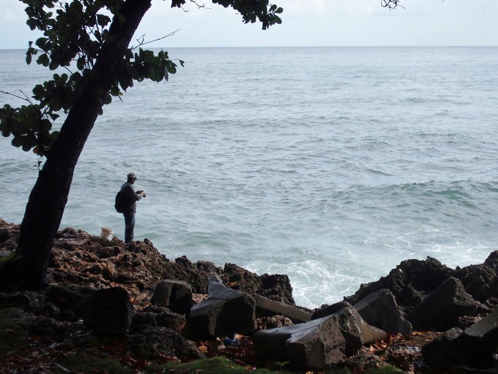 世界一周ドミニカ共和国サントドミンゴ観光1_46.jpg