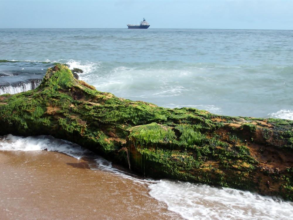 世界一周ドミニカ共和国サントドミンゴ観光1_47.jpg