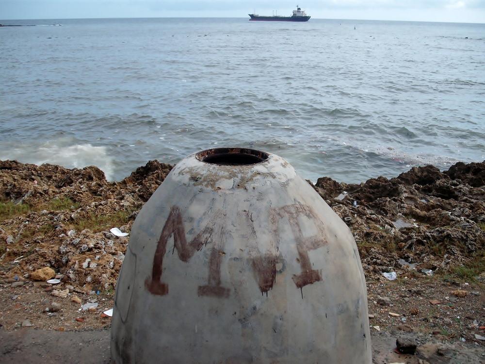 世界一周ドミニカ共和国サントドミンゴ観光1_49.jpg