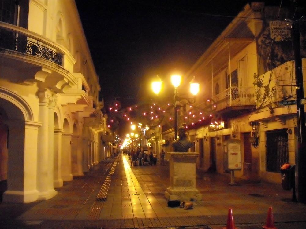 世界一周ドミニカ共和国サントドミンゴ観光1_7.jpg