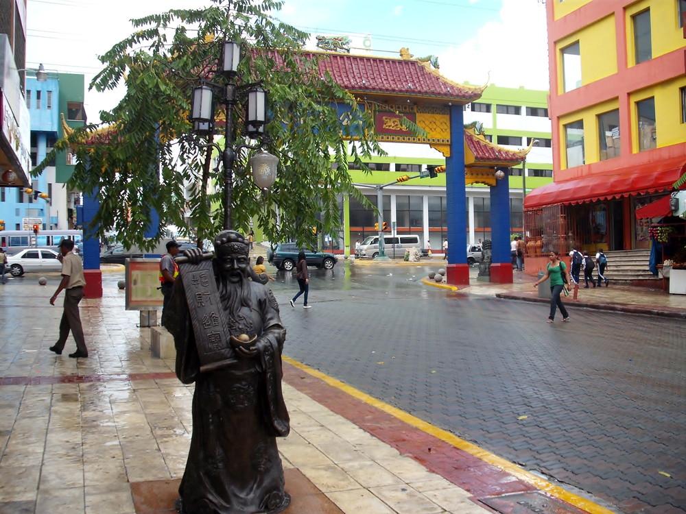 世界一周・ドミニカ共和国・サントドミンゴ観光2_10.jpg