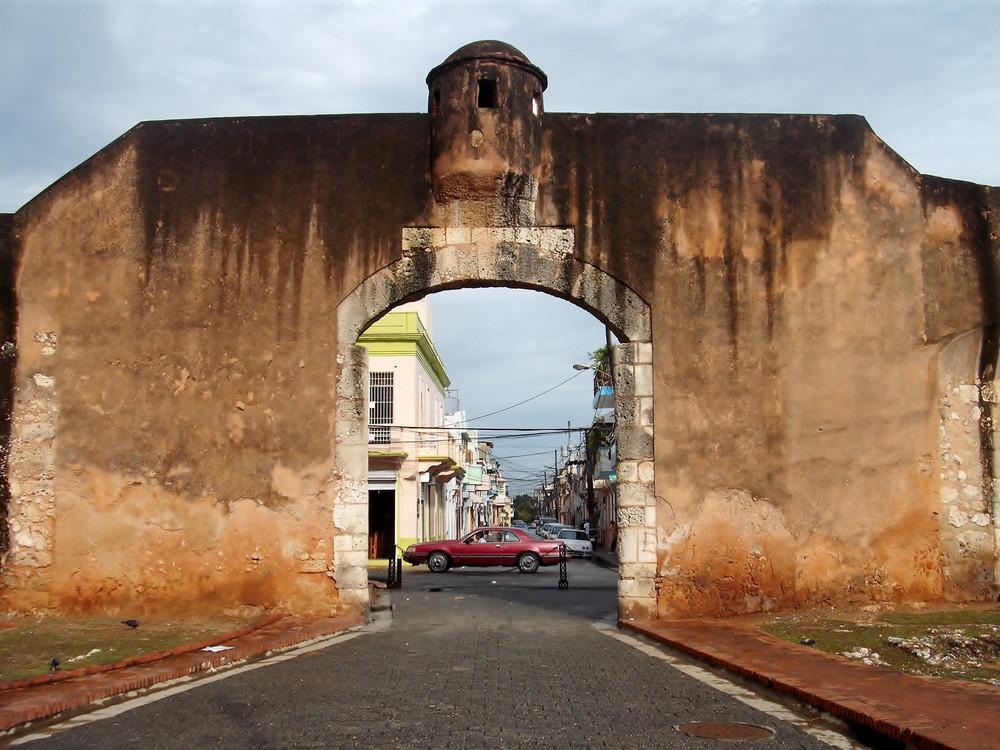 世界一周・ドミニカ共和国・サントドミンゴ観光2_11.jpg