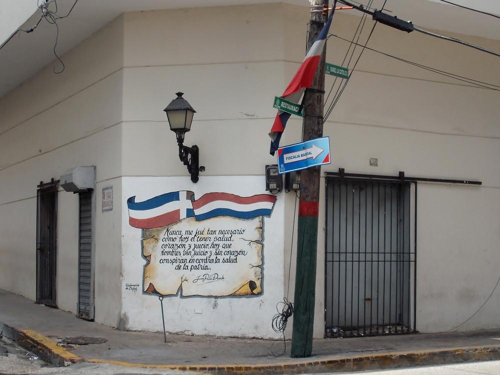 世界一周・ドミニカ共和国・サントドミンゴ観光2_2.jpg
