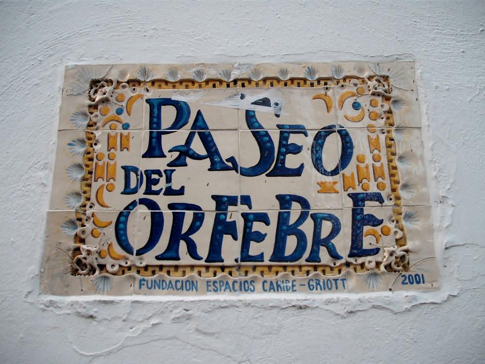 世界一周・ドミニカ共和国・サントドミンゴ観光2_30.jpg