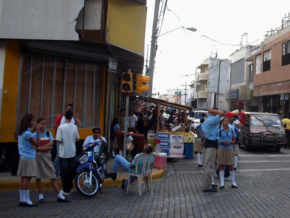 世界一周・ドミニカ共和国・サントドミンゴ観光2_5.jpg