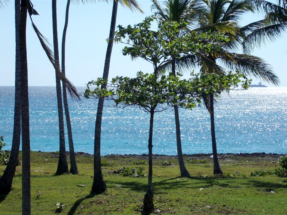 世界一周・ドミニカ共和国・サントドミンゴ観光3_12.jpg