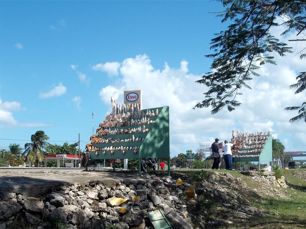 世界一周・ドミニカ共和国・サントドミンゴ観光3_13.jpg