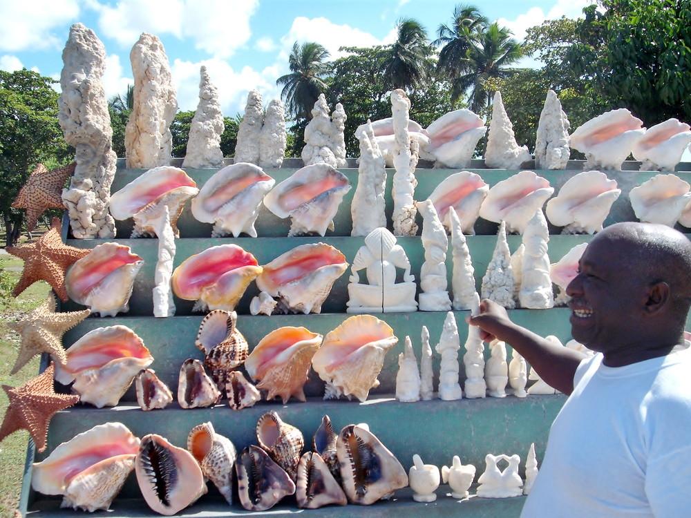 世界一周・ドミニカ共和国・サントドミンゴ観光3_14.jpg