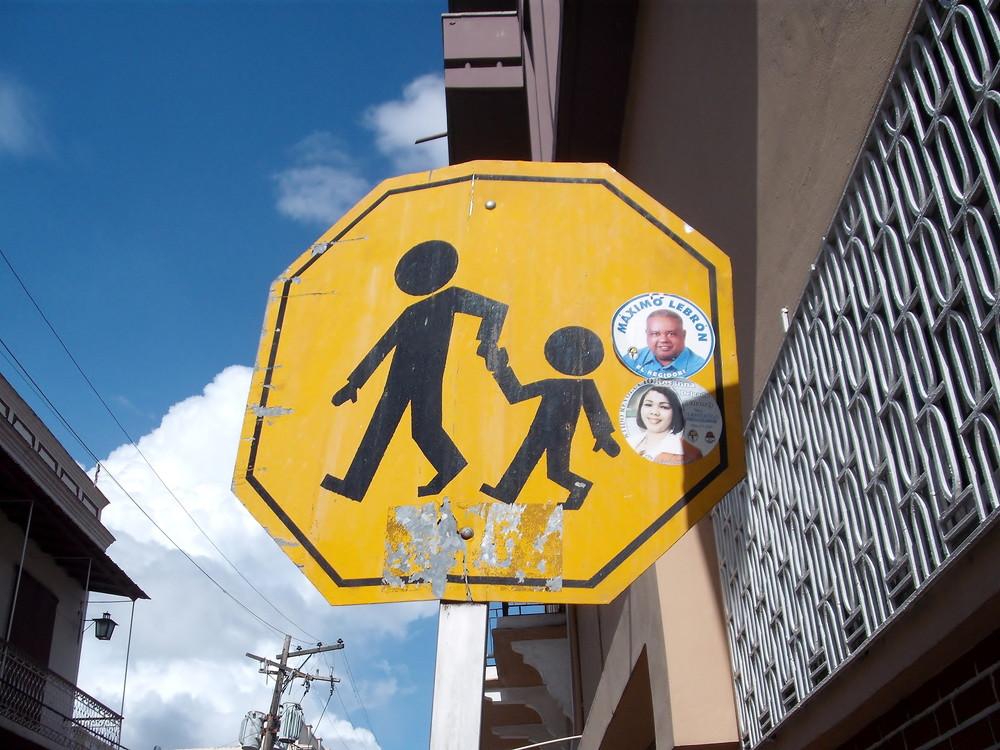 世界一周・ドミニカ共和国・サントドミンゴ観光3_2.jpg