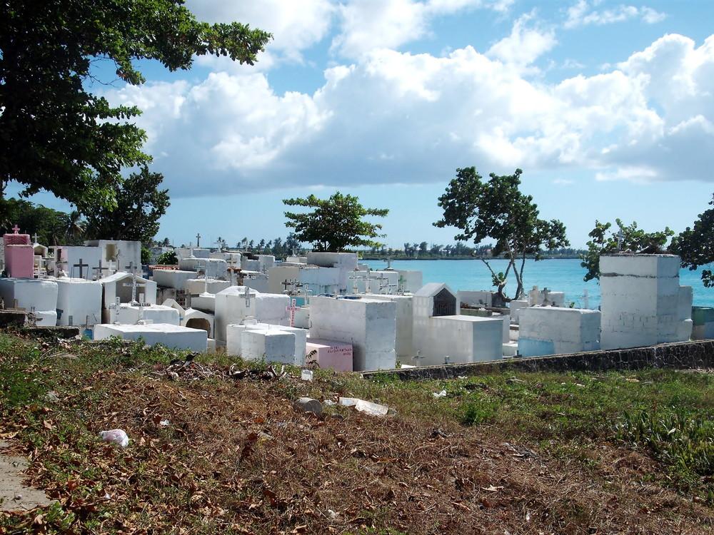 世界一周・ドミニカ共和国・サントドミンゴ観光3_20.jpg