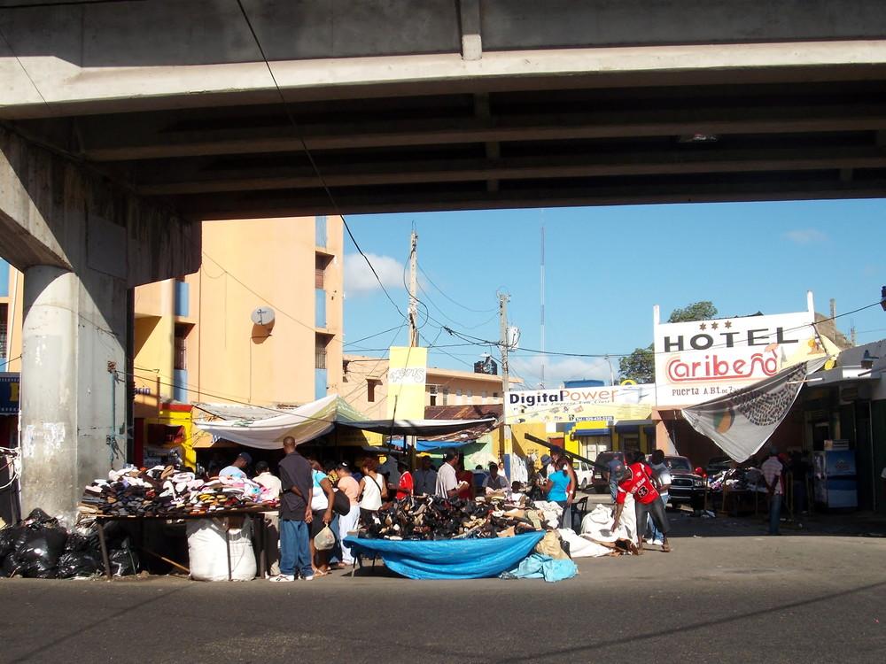 世界一周・ドミニカ共和国・サントドミンゴ観光3_4.jpg