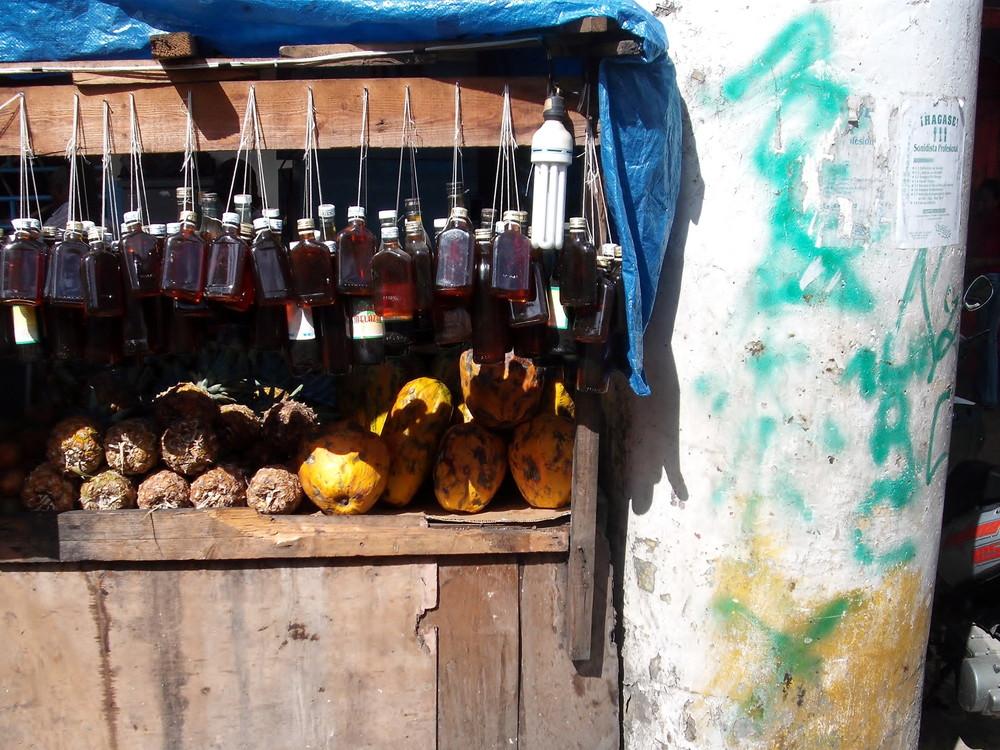 世界一周・ドミニカ共和国・サントドミンゴ観光3_9.jpg