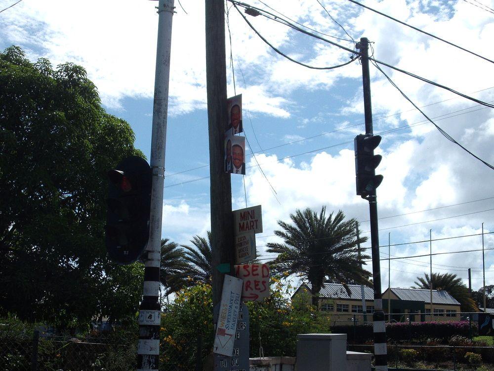 世界一周・カリブ海アンティグア・バーブーダ旅行_11.jpg