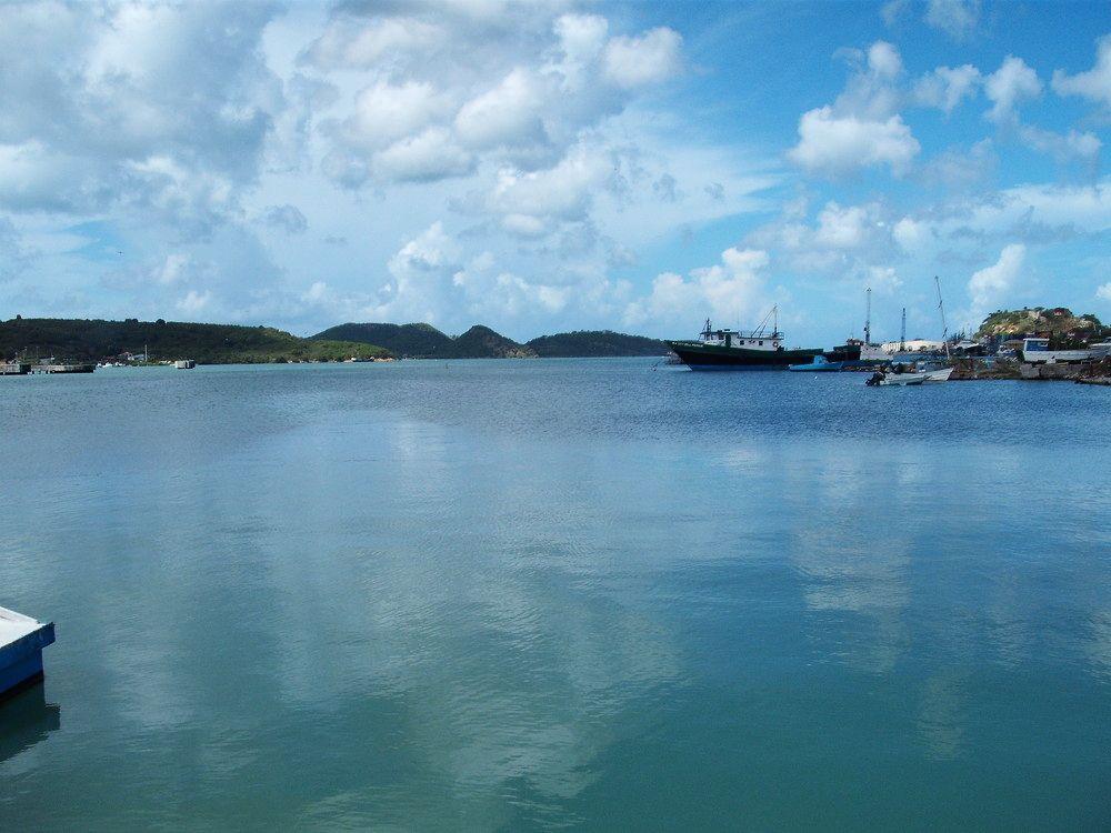 世界一周・カリブ海アンティグア・バーブーダ旅行_29.jpg