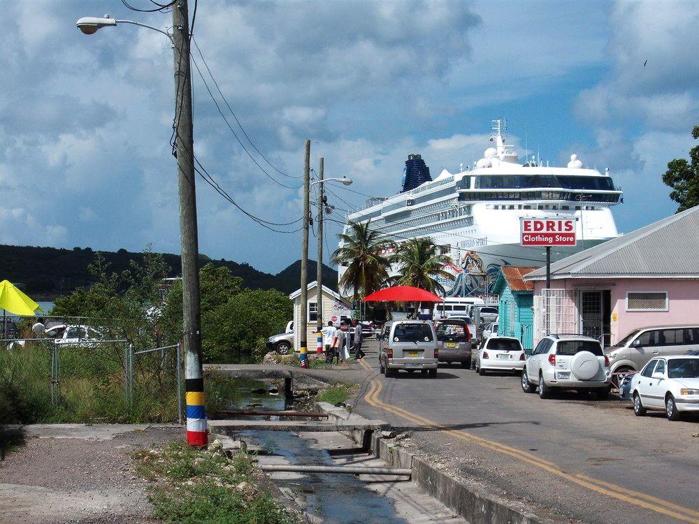 世界一周・カリブ海アンティグア・バーブーダ旅行_30.jpg