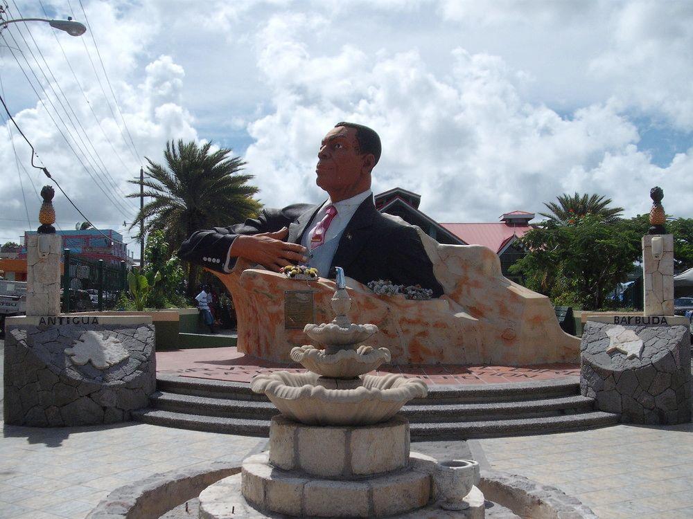 世界一周・カリブ海アンティグア・バーブーダ旅行_36.jpg