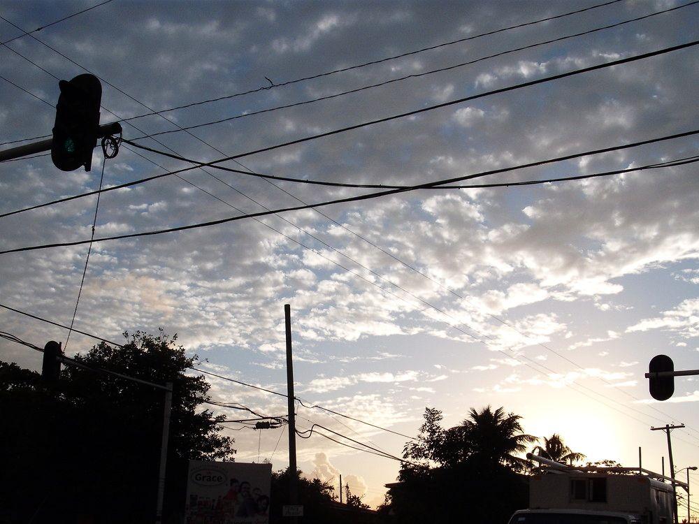 世界一周・カリブ海アンティグア・バーブーダ旅行_7.jpg