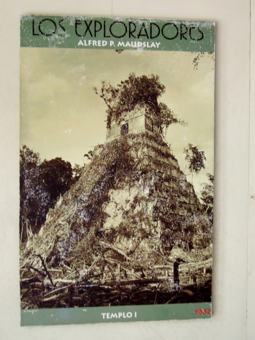 世界一周・グアテマラ・世界遺産ティカル観光_14.jpg
