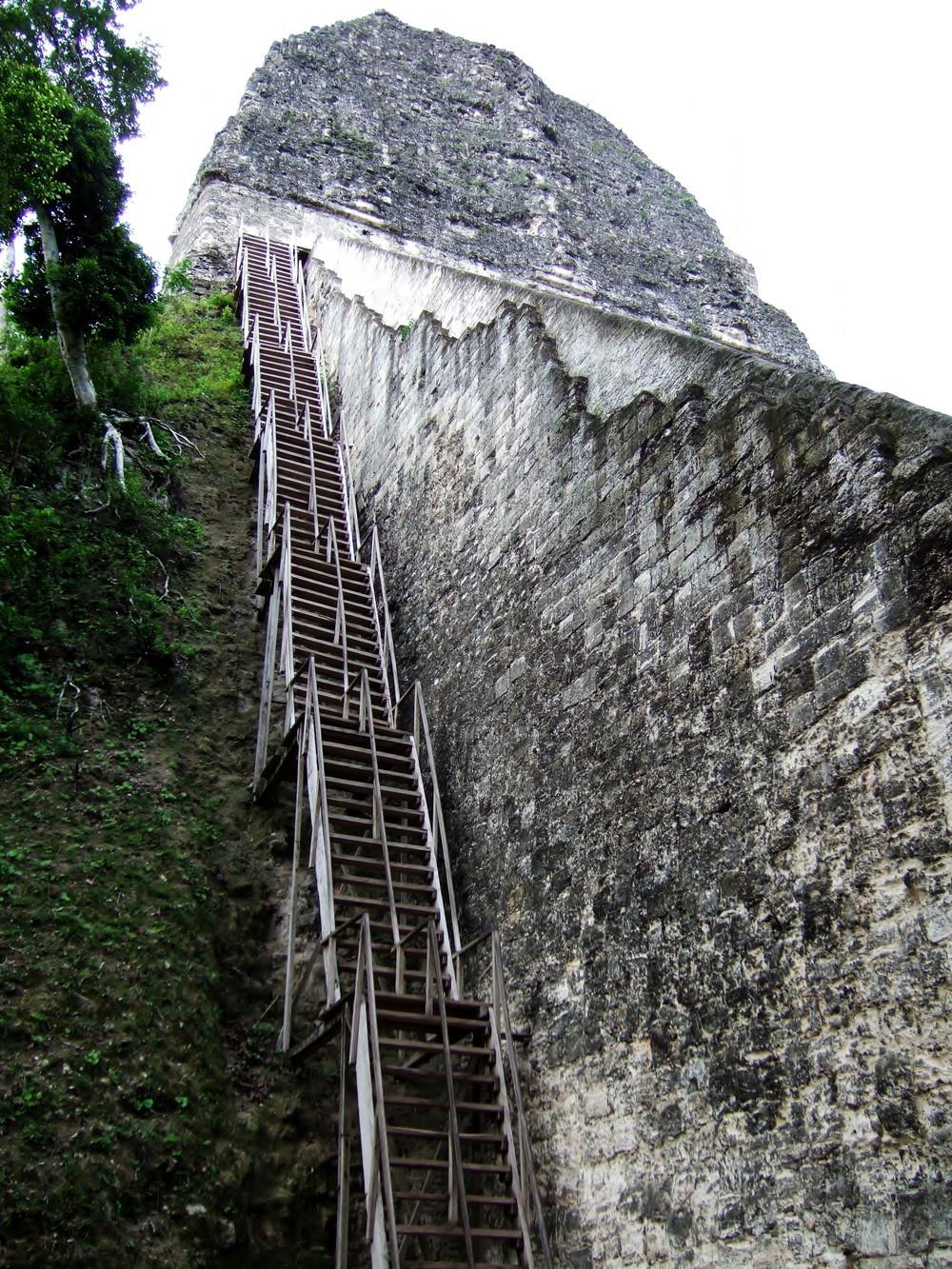 世界一周・グアテマラ・世界遺産ティカル観光_28.jpg