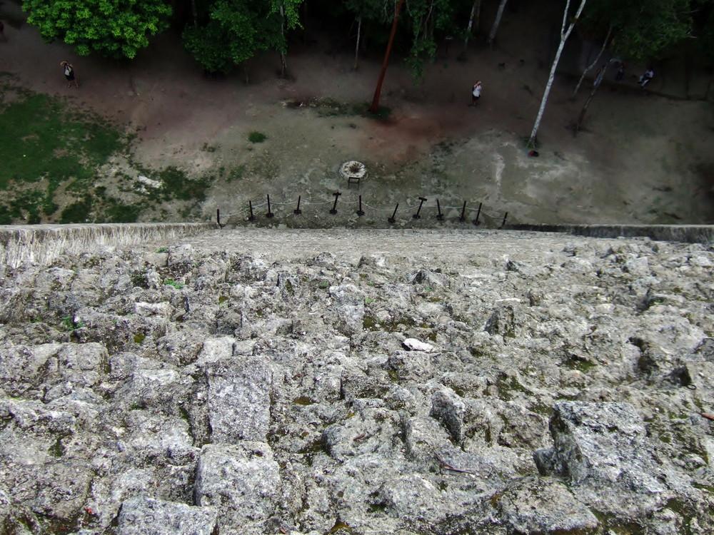 世界一周・グアテマラ・世界遺産ティカル観光_31.jpg