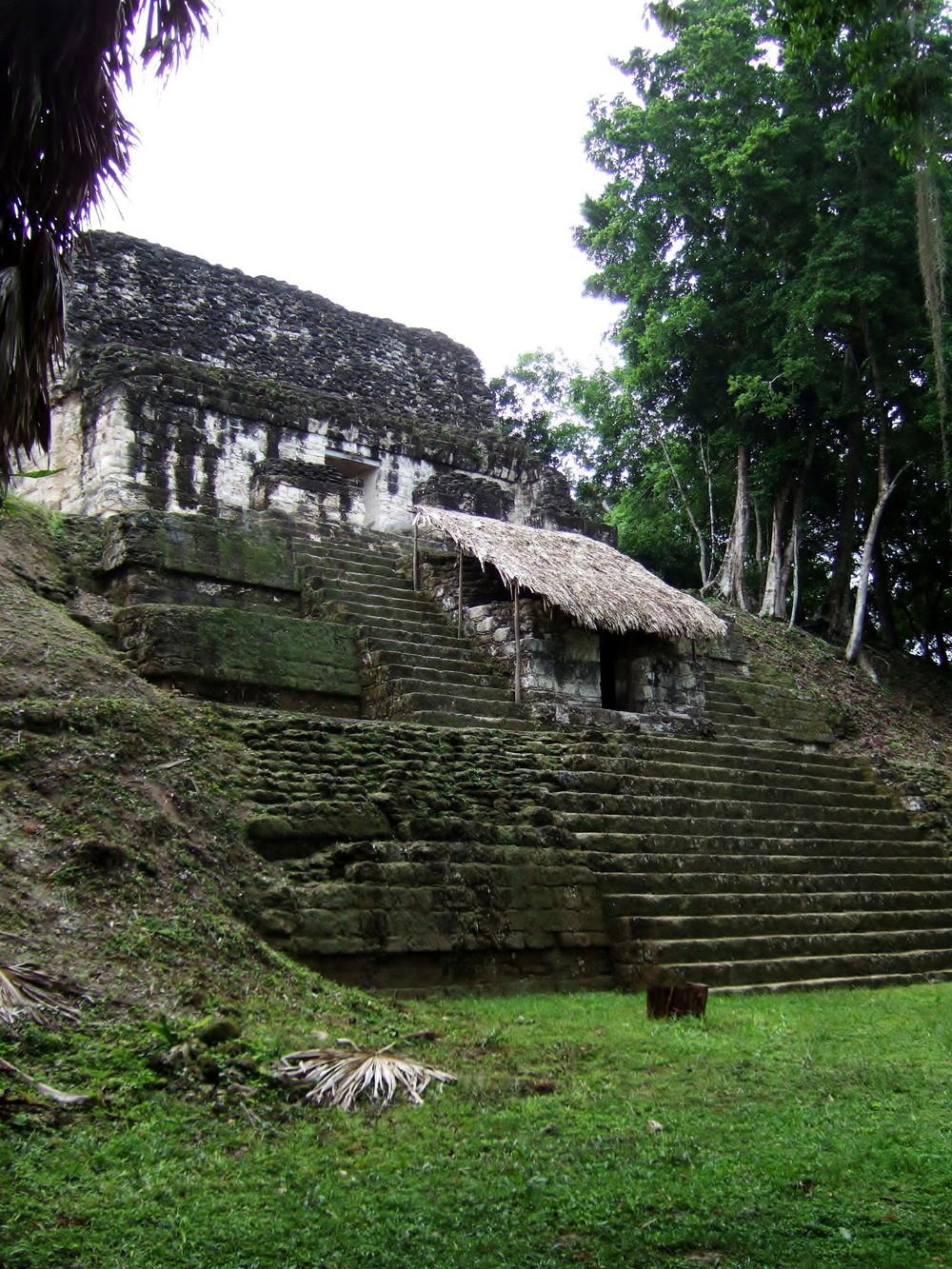 世界一周・グアテマラ・世界遺産ティカル観光_45.jpg