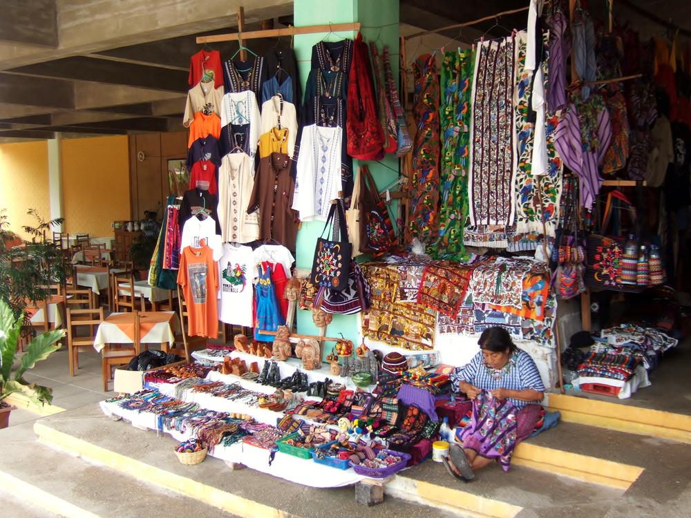 世界一周・グアテマラ・世界遺産ティカル観光_56.jpg